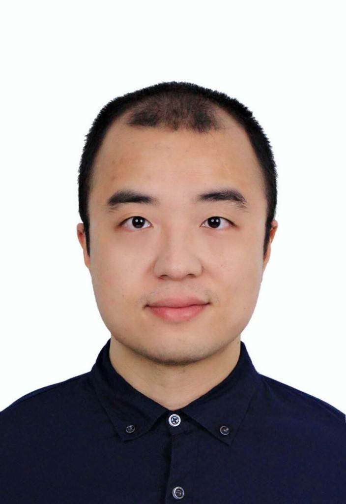 Ke received his B.S. and M.S. degree from Nanjing University, China. Ke finished his Ph.D. program in Chemical Engineering in April 2018 at The University of Melbourne, Australia. After graduation, he worked as a Research Fellow and group manager in the same university before joining Sargent group in September 2020. His previous research focused on the preparation of the new polymer and porous materials (e.g. MOF, COF, zeolite, porous carbon) and their use on separation membranes, energy storage, thermal/electrocatalysis and solid-state electrolytes. He currently interests in implementing advanced membrane system for electrocatalysis systems.